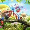 Nintendo's Intergalactic Strategy Falls Flat In 2D