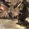 ODST's Risky Campaign Offset By An Abundance of Classic Multiplayer Action