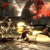 OMGOW! God Of War III Pre-Order Bonuses Continue