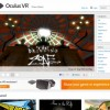 Oculus Rift Creators Launch Oculus Share Beta