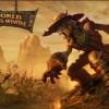 Oddworld: Stranger's Wrath Out On PS Vita Today