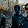 Only The Strong Survive In First X-Men: Apocalypse Trailer