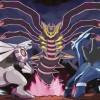 Opinion – Game Freak Shouldn't Remake Pokémon Diamond And Pearl