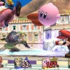 Opinion – Super Smash Bros. Brawl Is My Favorite In The Series