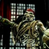 Orchid Confirmed And Showcased For Killer Instinct, Spinal Teased