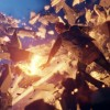 Our First Hands On With Infamous: Second Son