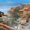 Our First Look At Sniper Elite 4's Blood-Gushing, Bone-Breaking Action