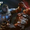Our Gears Of War 4 Live Stream Has Concluded