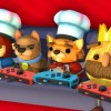 Overcooked Special Edition Is Out Now On Nintendo Switch