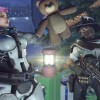 Overwatch Kicks Off Winter Wonderland Event With New Trailer