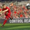 PES 2017 Gets Liverpool, Borussia Dortmund Licences And Demo Date