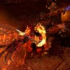 Path of Exile's Sacrifice of the Vaal Keeps Things Fresh