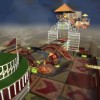 Perfect Your Swing In This Dystopian Steampunk Golf Game