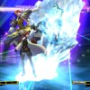 Persona 4 Arena Arcade Announced For Japan, New Fighters