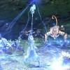 Phantasy Star Online 2 Alpha Starts In Aug...In Japan