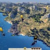 Plan Your Strategy With Total War: Rome II's Tech Tree