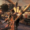 Play Through A Dying Light Mission In New Interactive Trailer