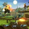 PlayStation All-Stars Battle Royale's New Combatants
