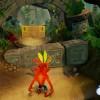 PlayStation Reveals More N. Sane Trilogy Gameplay
