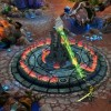 Playing League Of Legends' New Dominion Mode Is Awesome