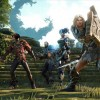 Playing The Villain - Being Bad In Fable Legends