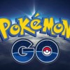 Pokémon Go Gets Environmental With Earth Day Event
