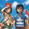 Pokémon Sun & Moon Set New Sales Record For Nintendo