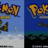 Pokemon Gold And Silver Demo Reveals Unreleased Pokémon
