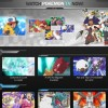 Pokemon TV Available On Kindle Fire