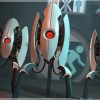Portal 2 Review: The Sequel You Were Hoping For