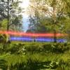 Portal Meets Myst In Croteam's The Talos Principle
