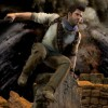 Pre-Orders Are Open For Nathan Drake Collectible