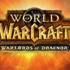 Pre-Purchase Warlords of Draenor, Get A Level 90 Immediately