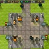 Prison Architect Is Coming To Mobile Devices