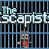 Prison Escape Simulator Arrives On Xbox One Next Month