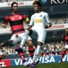 Pro Evolution Soccer 2013 Training Video