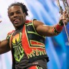 Professional Wrestler Xavier Woods Credits Video Games For Making Him Who He Is Today