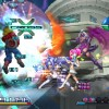 Project X Zone Global Gamers Day Trailer