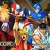 Project X Zone's First Trailer Is Online