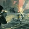 Quantum Break Coming To Steam In September, PC Retail Release Announced
