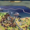 Queen Victoria Leads The Charge For England In Civilization VI Trailer