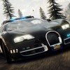 Racing To Launch With The PS4