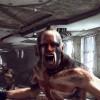 Rage DLC Drops Next Week
