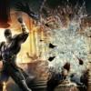 Rain Returns In New Mortal Kombat DLC Trailer
