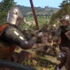 Realism Is The True Ruler In This Medieval RPG