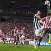 Reasons FIFA Fans Should Play Pro Evolution Soccer