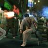 Relive The Birth Of Yakuza With Yakuza Kiwami