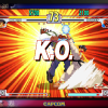 Relive The Classic Street Fighter Games With Online Play