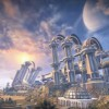 Remastered Bulletstorm Revealed As Bulletstorm: Full Clip Edition
