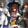Remembering Shadow Hearts